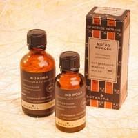 BOTANIKA Жожоба 100% жирное масло 30 мл
