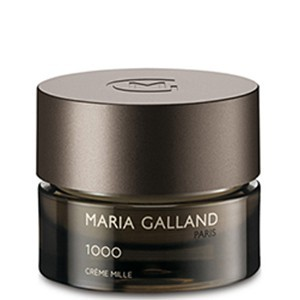 MARIA GALLAND 1000 Millie CREAM Крем Миль 50ML
