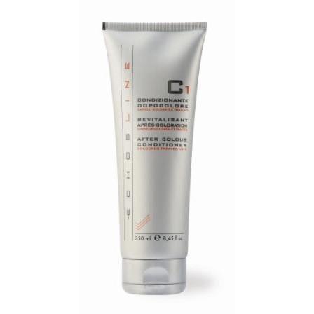 Echosline C1 -Кондиционер для волос после окраски