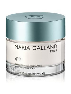 Maria Galland 410 для коррекции фигурыBody Shaping Cream