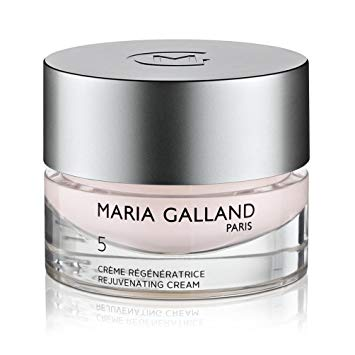 MARIA GALLAND 5 REJUVENATING CREAM 50ML