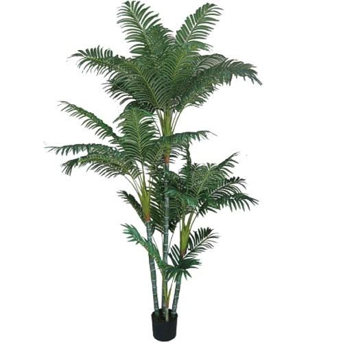 Искусственное растение  180cm