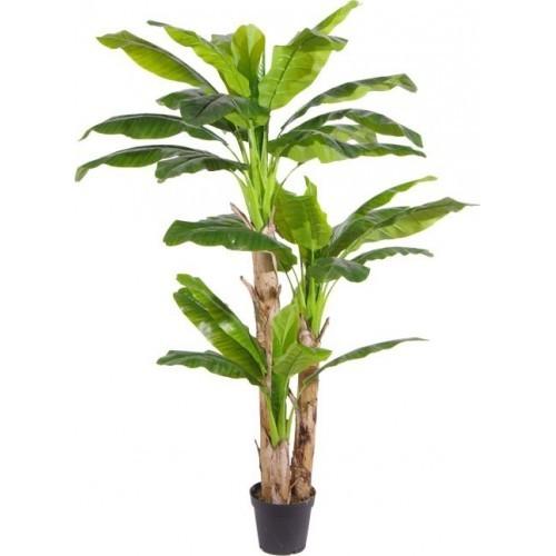 Искусственное растение  H240 cm