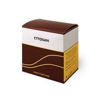 Energy Group Цитосан — широко спектральный