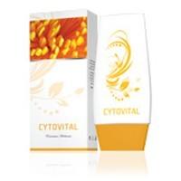Energy Group Цитовитал – Oживляющий и омолаживающий крем Energy Group Cytovital