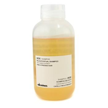 DAVINES DEDE  Shampoo Деликатный уход для тонких волос