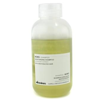 DAVINES Momo Shampoo Шампунь с увлажненяющим