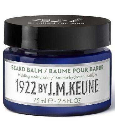 KEUNE 1922 BY J.M.KEUNE BALZĀMS BĀRDAI