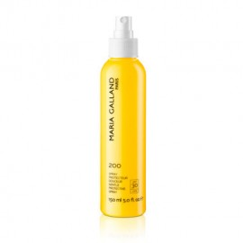 MARIA GALLAND 193 защита от солнца для лица PROTECTIVE CARE FOR THE FACE SPF30 50ML
