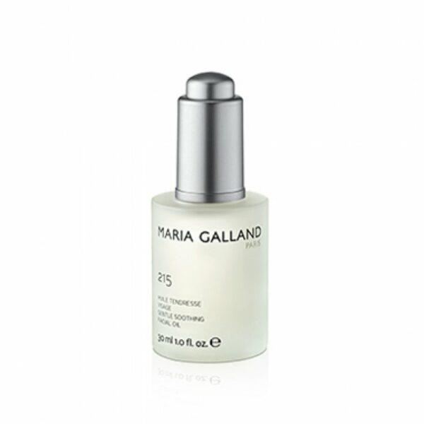 MARIA GALLAND 81 маска нано CELL REJUVENATING CAVIAR MASK 50ML