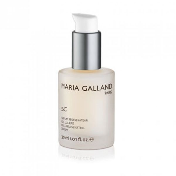 maria-galland-5c