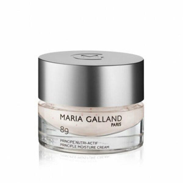 maria-galland-89