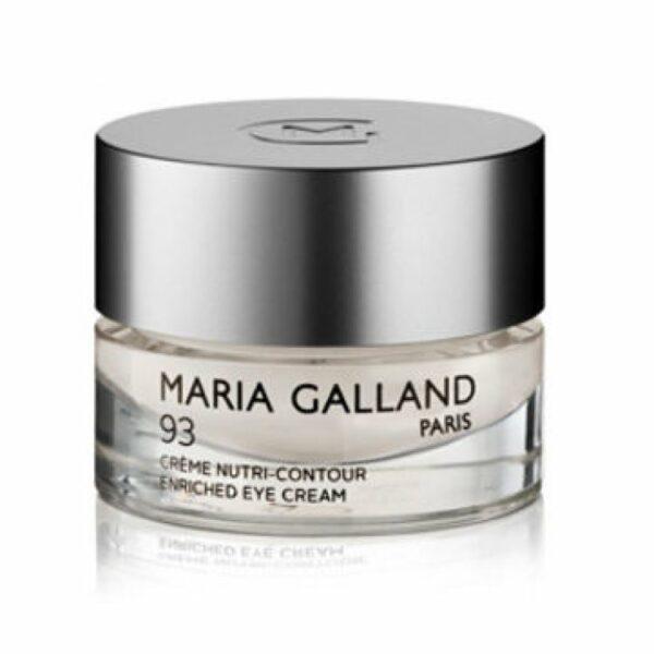 maria-galland-93