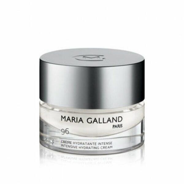 maria-galland-96