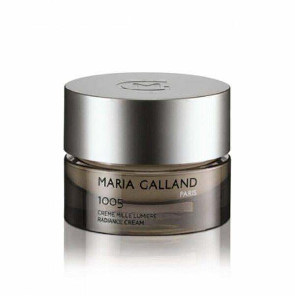 maria-galland-creme-mille-1005