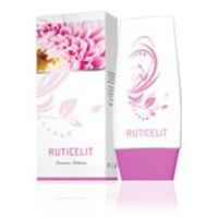 Energy Group Рутицелит -  широко спектральный регенерационный крем Energy Group Rutecelit