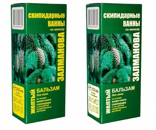 skipidarnye_vanny_po_zalmanovu
