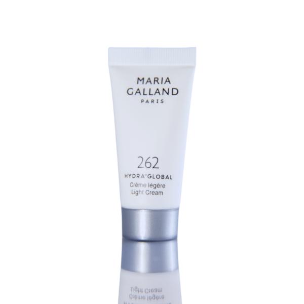 maria-galland-262