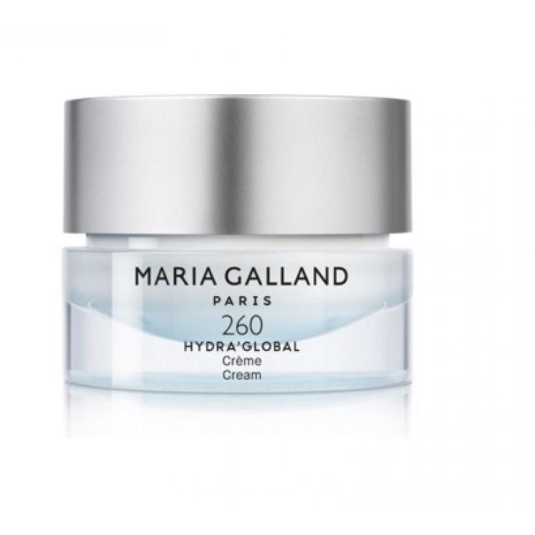 Maria Galland 260