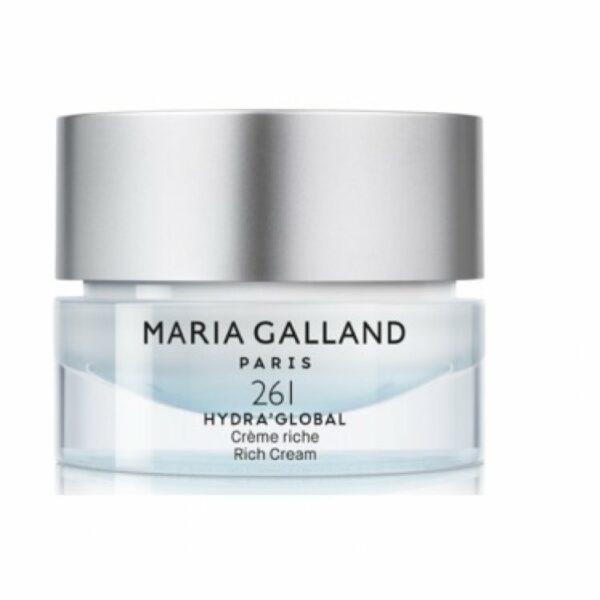 Maria Galland 261